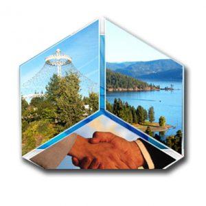 Business Allies - The Northwest Business Alliance